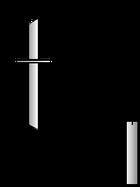 Bestattungen LÖRING Logo